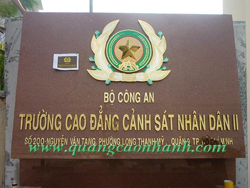 chu-inox-dong