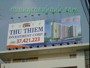 pano Thu Thiem